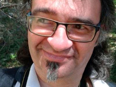 Marc Miralles
