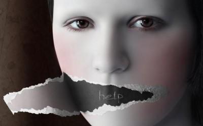 Cómo sanar el Trauma Emocional
