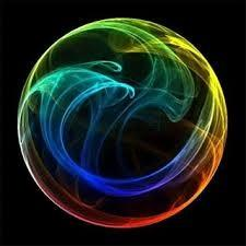 ¿La Astrología es adivinación? Conferencia Gratuita