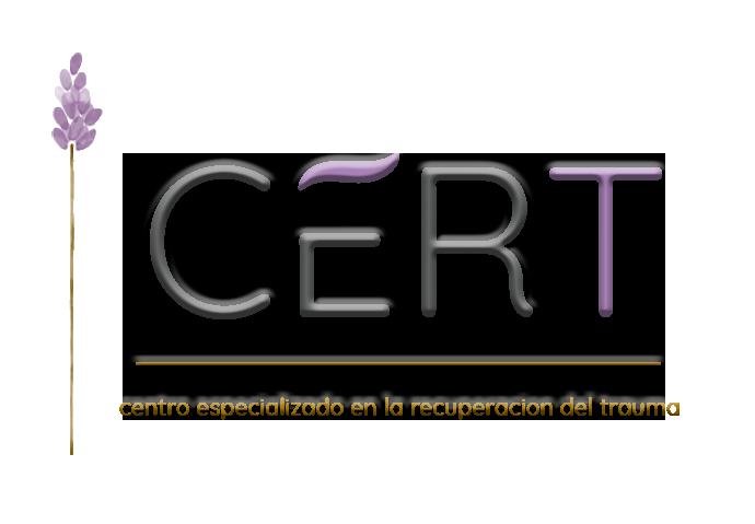 centrocert